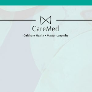 footer image care med health
